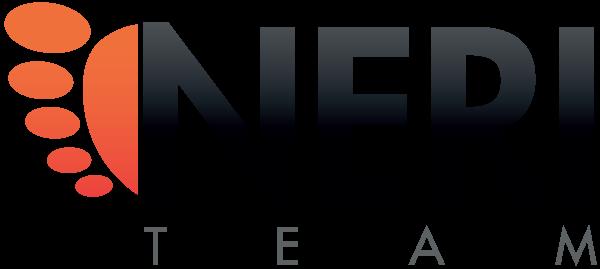 Neri Team